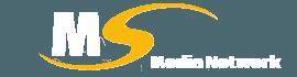 MS Media Network